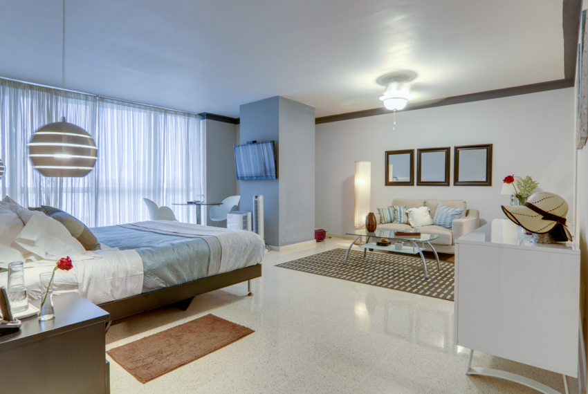 Three-Bedroom Apartment for sale in Mar de Plata Paitilla_20