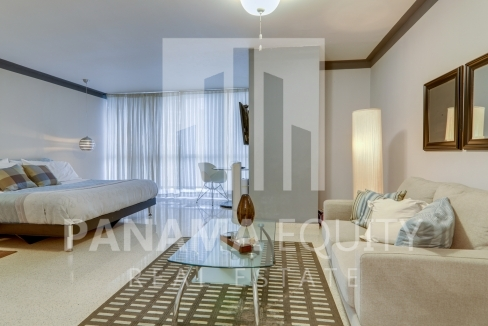 Three-Bedroom Apartment for sale in Mar de Plata Paitilla_22