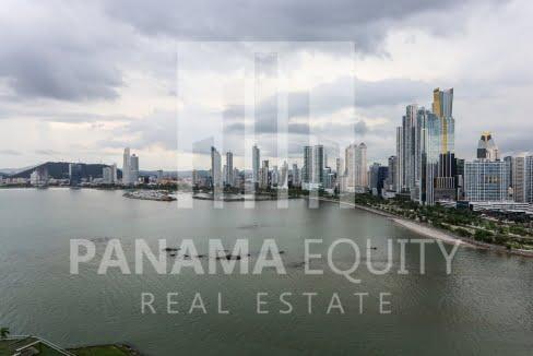 Three-Bedroom Apartment for sale in Mar de Plata Paitilla_24
