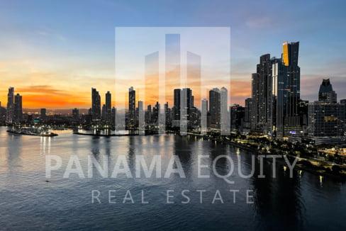 Three-Bedroom Apartment for sale in Mar de Plata Paitilla_29 (1)