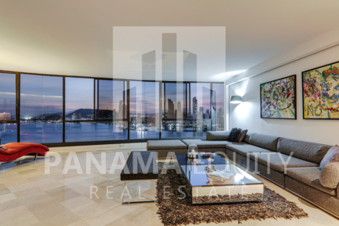Three-Bedroom Apartment for sale in Mar de Plata Paitilla_29 (11)