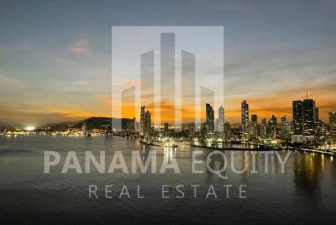 Three-Bedroom Apartment for sale in Mar de Plata Paitilla_29 (2)