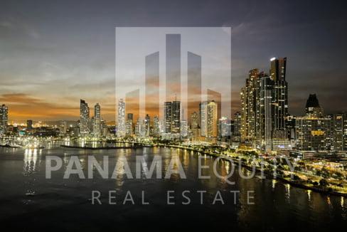 Three-Bedroom Apartment for sale in Mar de Plata Paitilla_29 (3)