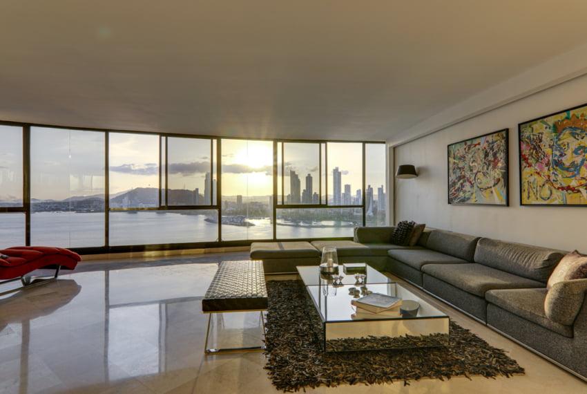 Three-Bedroom Apartment for sale in Mar de Plata Paitilla_29 (7)