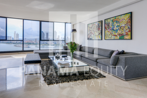 Three-Bedroom Apartment for sale in Mar de Plata Paitilla_3