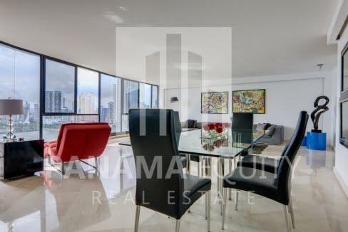 Three-Bedroom Apartment for sale in Mar de Plata Paitilla_4