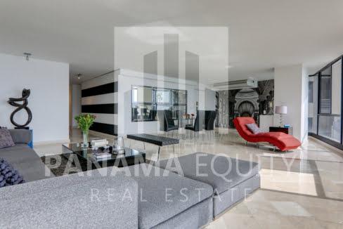 Three-Bedroom Apartment for sale in Mar de Plata Paitilla_6