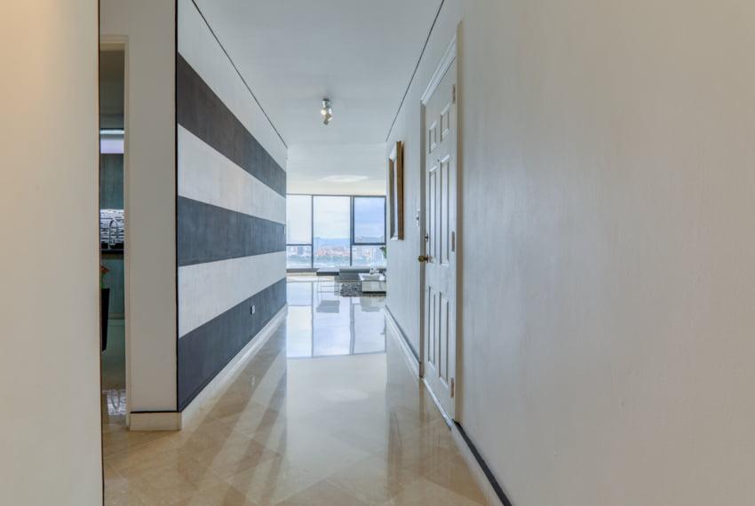 Three-Bedroom Apartment for sale in Mar de Plata Paitilla_7