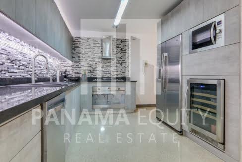 Three-Bedroom Apartment for sale in Mar de Plata Paitilla_8