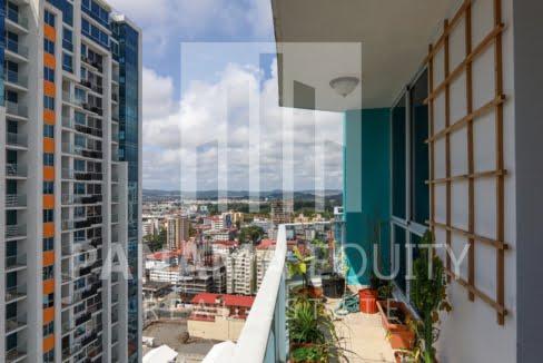 bella vista park panama city panama apartment for sale (1)