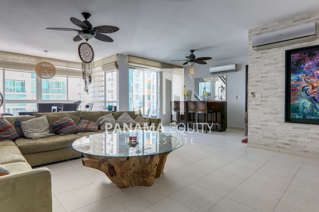 bella vista park panama city panama apartment for sale (10)