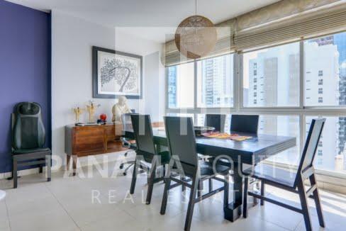 bella vista park panama city panama apartment for sale (11)