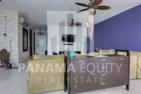 bella vista park panama city panama apartment for sale (12)