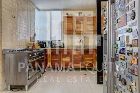 bella vista park panama city panama apartment for sale (13)