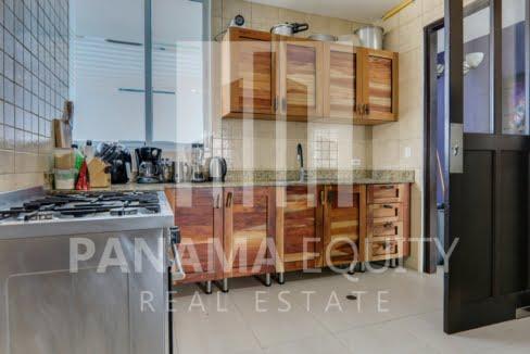 bella vista park panama city panama apartment for sale (14)