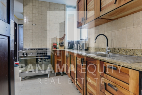 bella vista park panama city panama apartment for sale (15)