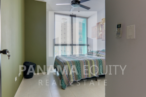 bella vista park panama city panama apartment for sale (19)