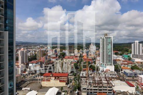 bella vista park panama city panama apartment for sale (2)