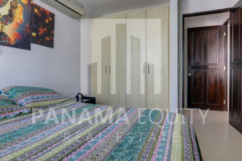 bella vista park panama city panama apartment for sale (21)