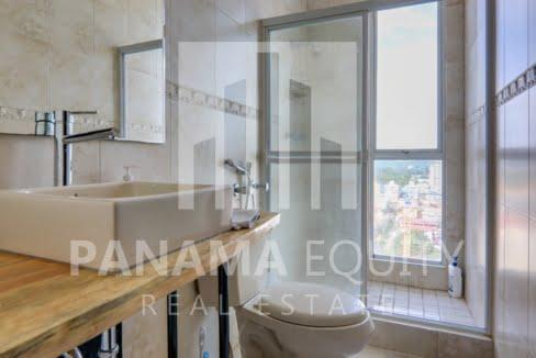 bella vista park panama city panama apartment for sale (22)