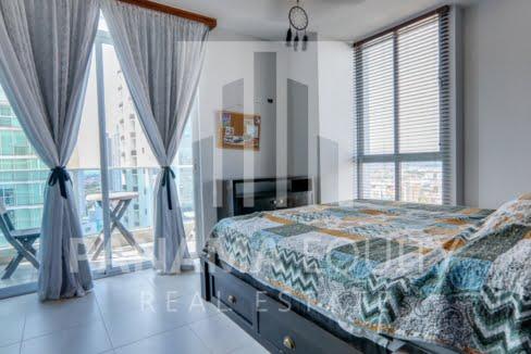 bella vista park panama city panama apartment for sale (23)
