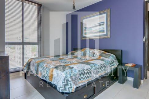 bella vista park panama city panama apartment for sale (24)