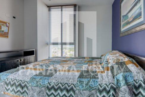 bella vista park panama city panama apartment for sale (25)