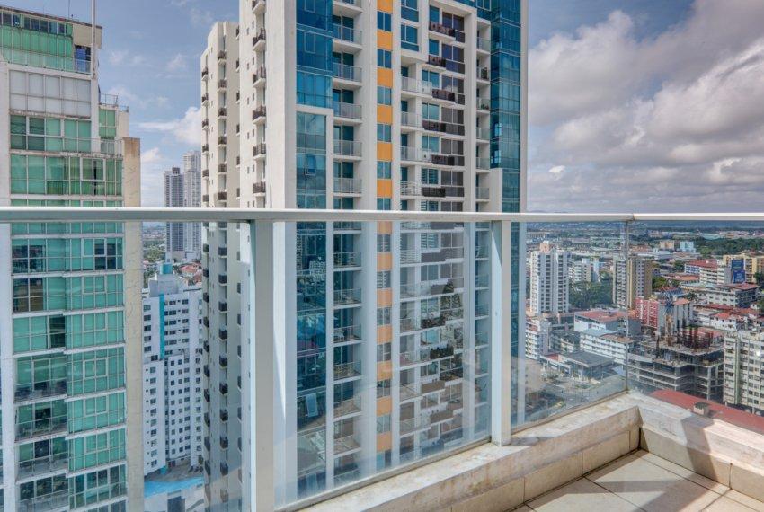 bella vista park panama city panama apartment for sale (27)
