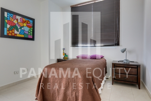 bella vista park panama city panama apartment for sale (29)