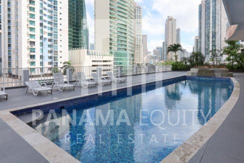 bella vista park panama city panama apartment for sale (3)