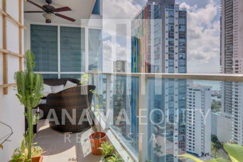 bella vista park panama city panama apartment for sale (31)