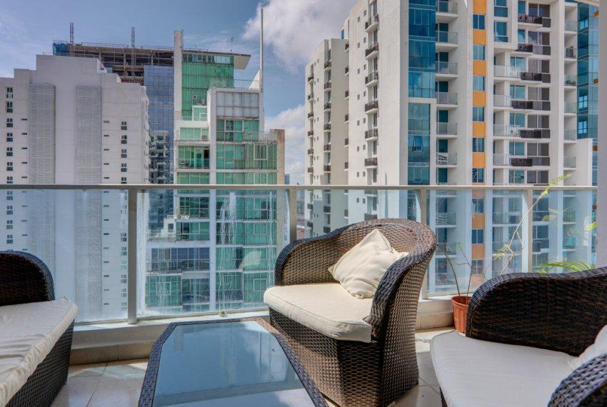 bella vista park panama city panama apartment for sale (32)