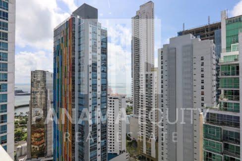 bella vista park panama city panama apartment for sale (33)