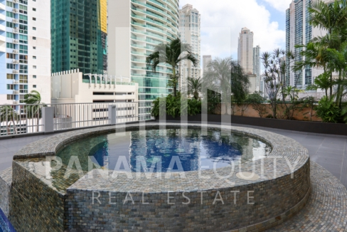 bella vista park panama city panama apartment for sale (4)