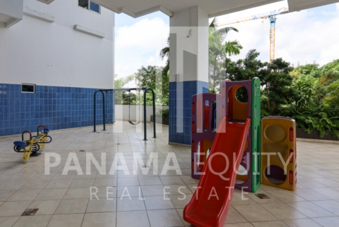 bella vista park panama city panama apartment for sale (5)