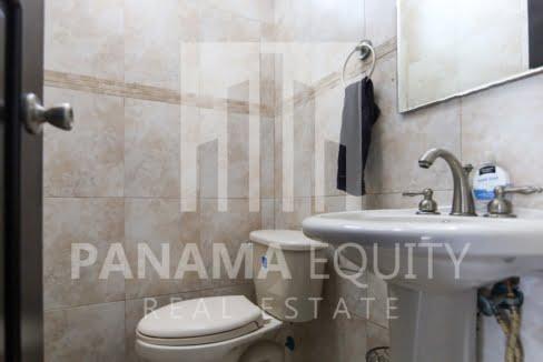 bella vista park panama city panama apartment for sale (6)