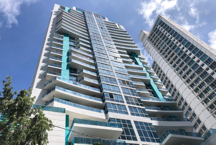 bella vista park panama city panama apartment for sale (7)