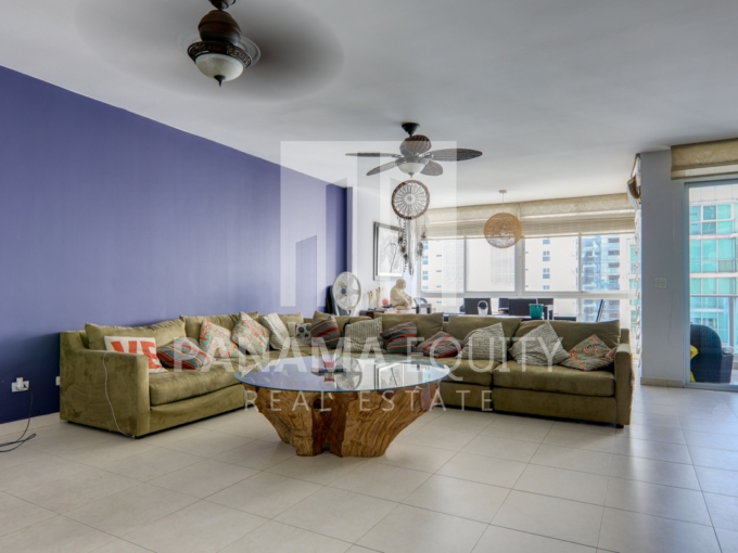 bella vista park panama city panama apartment for sale