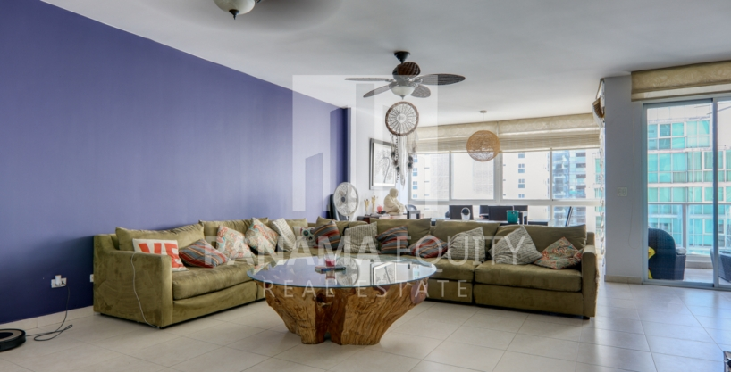 bella vista park panama city panama apartment for sale