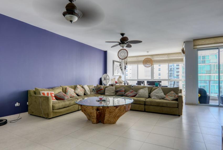 bella vista park panama city panama apartment for sale (8)