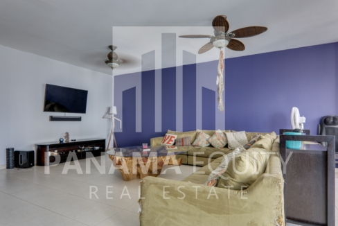 bella vista park panama city panama apartment for sale (9)