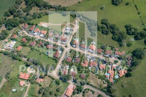 Botique subdivision close to beach (22 of 22)