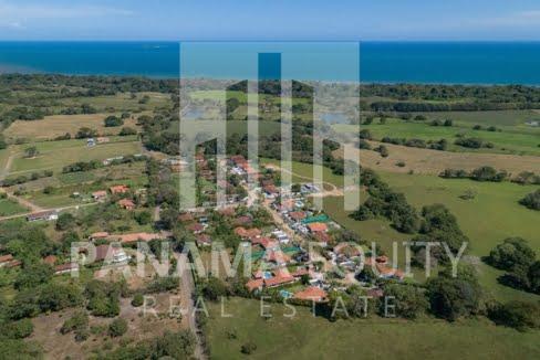 Botique subdivision close to beach (3 of 22)