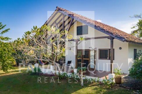 Charming Pedasi Panama Home For Sale (1 of 16)LEAD PHOTO