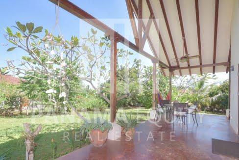 Charming Pedasi Panama Home For Sale (10 of 16)