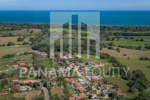 Charming Pedasi Panama Home For Sale (11 of 16)