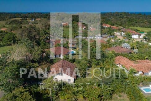 Charming Pedasi Panama Home For Sale (14 of 16)