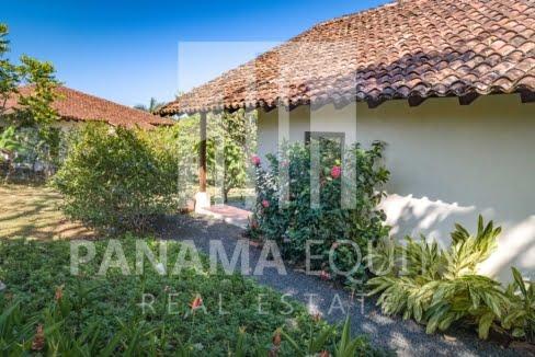 Charming Pedasi Panama Home For Sale (15 of 16)