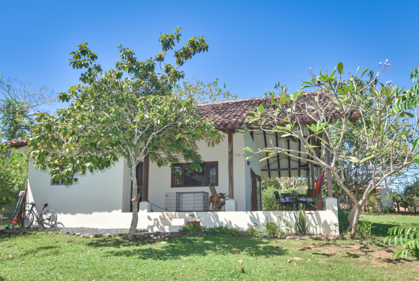 Charming Pedasi Panama Home For Sale (16 of 16)