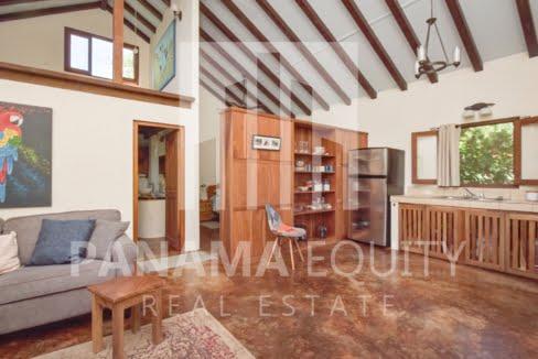 Charming Pedasi Panama Home For Sale (2 of 16)
